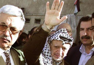 محمود عباس… الاستقالة أو دمار فتح – منير شفيق