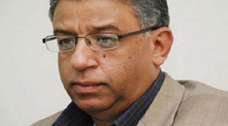 دعوة صهيونية لمشاركة الامارات فى مراقبة القوات المصرية فى سيناء – محمد سيف الدولة