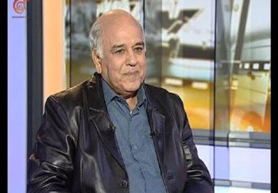دير ياسين لن ننسى..لن نغفر..وسيأتي العقاب –رشاد أبوشاور