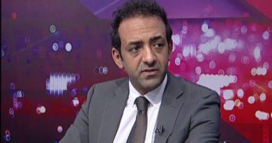 """""""التفويض"""" بدل التوطين؟ – زاهر أبو حمدة"""