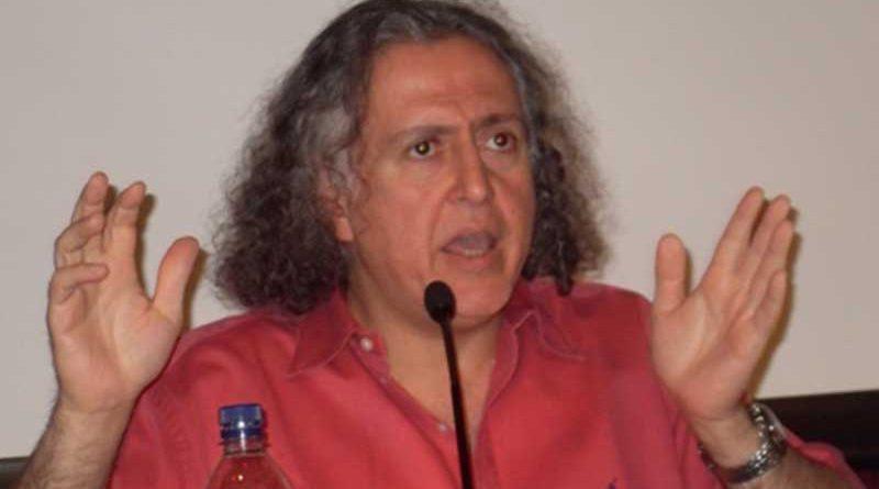العيش (والموت) في زمن «كورونا» - أسعد أبو خليل