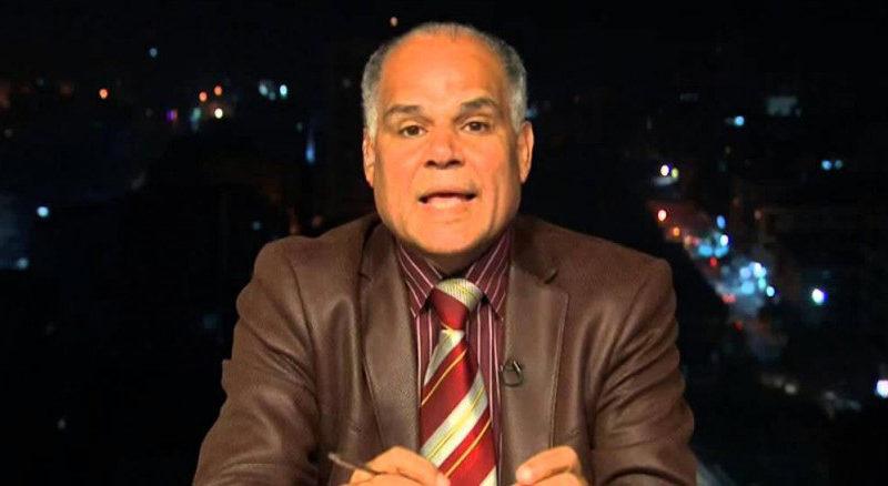 التطبيع وانتهاء معادلة (الصراع العربي الإسرائيلي) - إبراهيم أبراش