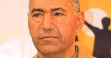 عبد الناصر فروانة: الشهيد ليس مجرد رقم والأسرى ليسوا مجرد خبر