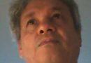 جريمة مستشفى ابن الخطيب لا تسقط في التقادم– د.عامر صالح
