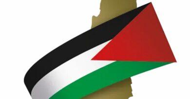 المسار البديل: نقف مع نضالات الجماهير الشعبية في تونس ومصر ومطالبها العادلة.