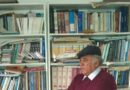 القصة القصيرة لن تموت –رشاد أبوشاور