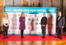 """في ختام مهرجان مالمو للسينما العربية:""""الرجل الذي باع ظهره"""" أحسن فيلم و""""حظر تجول"""" ينال جائزة الجمهور"""