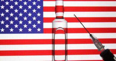 ما هي اللقاحات الثلاثة المرخّص باستخدامها حتى الآن في الولايات المتحدة؟