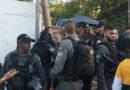 قنيطة: اعتقال الصحفية البديرى يأتى في سياق محاربة الحقيقة