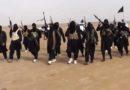 الفشل الذريع للإسلام الأطلسي – موفق محادين