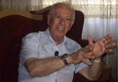حرب حزيران العدوانية وتهويد القدس الشرقية – د. غازي حسين