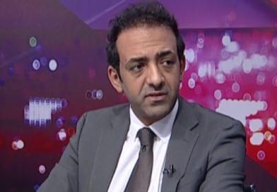 كيف يساعد الفلسطينيون في إنقاذ لبنان؟ – زاهر أبو حمدة