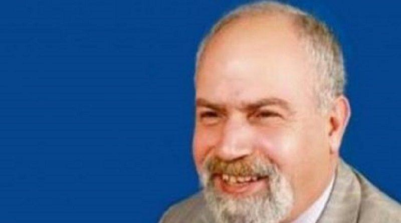 هل من مسؤول في قطاع غزة يجيب:الدكتور/ أيوب عثمان