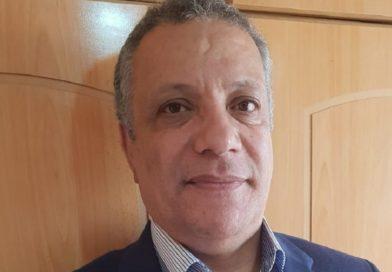 فلسطينيو لبنان.. وتحديات مرحلة رفع الدعم الاقتصادي الحكومي – فتحي كليب