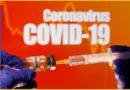 نحو 315 ألف إصابة جديدة بفيروس كورونا في الهند هذا اليوم