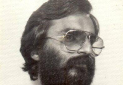 وداعاً «غسان» – مهندس «الفصائل المسلحة الثورية اللبنانية»