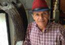 انسكلوبيديا الشاعر التونسي يوسف رزوقة ،المقيم في فرنسا – هدلا القصار